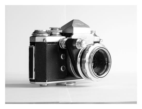 File:Edixa reflex A 03.jpg