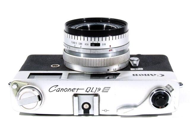 File:Canon Canonet QL19E 05.JPG