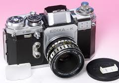 File:K c-500.jpeg