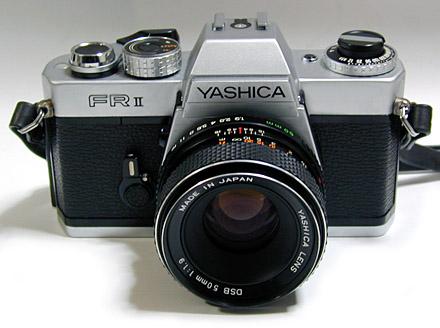 File:Yashica FR2.jpg