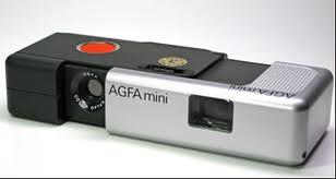 File:Agmini.png