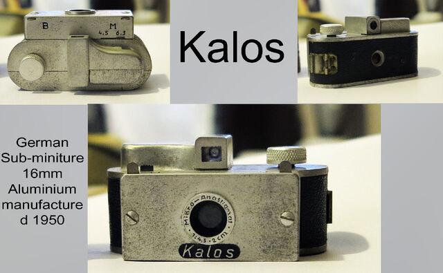 File:Kalos.jpg