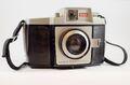 Brownie Cresta 3, 1960-68.jpg