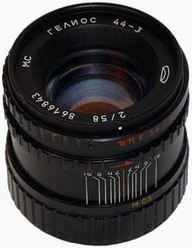 File:Helios-44-3-mmz.jpg
