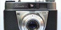 Kodak Retinette IA