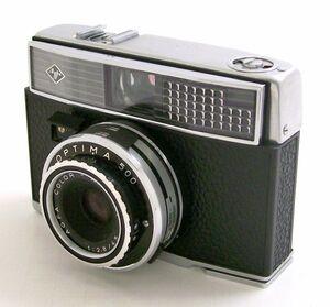 500 3 1964