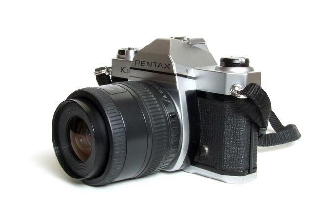 File:Pentax K1000 02.jpg