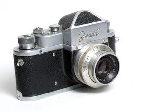 Zenit 03