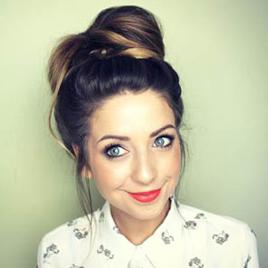 zoe sugg going solozoe sugg girl online, zoe sugg harry potter, zoe sugg instagram, zoe sugg twitter, zoe sugg going solo, zoe sugg blog, zoe sugg books, zoe sugg girl online 3, zoe sugg snapchat, zoe sugg age, zoe sugg daily, zoe sugg gif, zoe sugg address brighton, zoe sugg 2016, zoe sugg girl online going solo download, zoe sugg png, zoe sugg girl online on tour, zoe sugg car, zoe sugg twitter pack, zoe sugg gif hunt