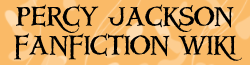Percy jackson fanfiction wiki affilitation
