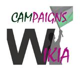 CampaignsLogo