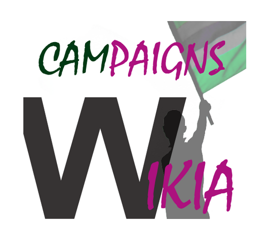 File:CampaignsLogo.png