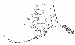 File:Map of Alaska.png