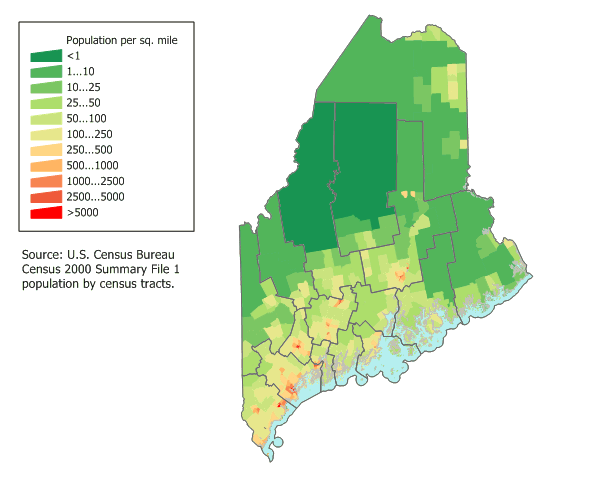 File:Maine population map.png