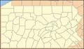 Pennsylvania Locator Map.PNG