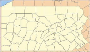 File:Pennsylvania Locator Map.PNG