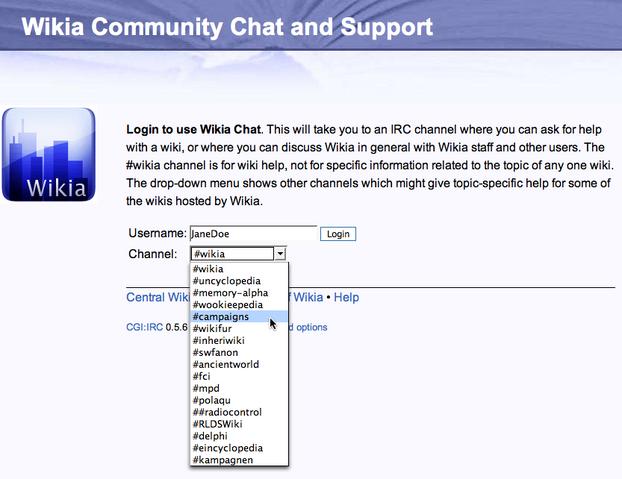 File:Wikia IRC login.png