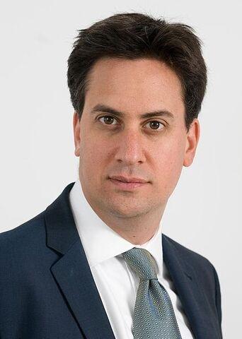 File:Ed Miliband.jpg