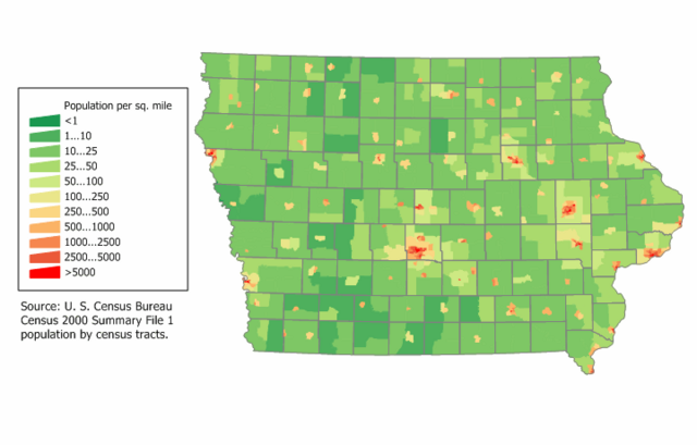 File:Iowa population map.png