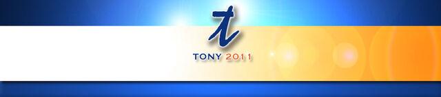 File:Tony2011.jpg