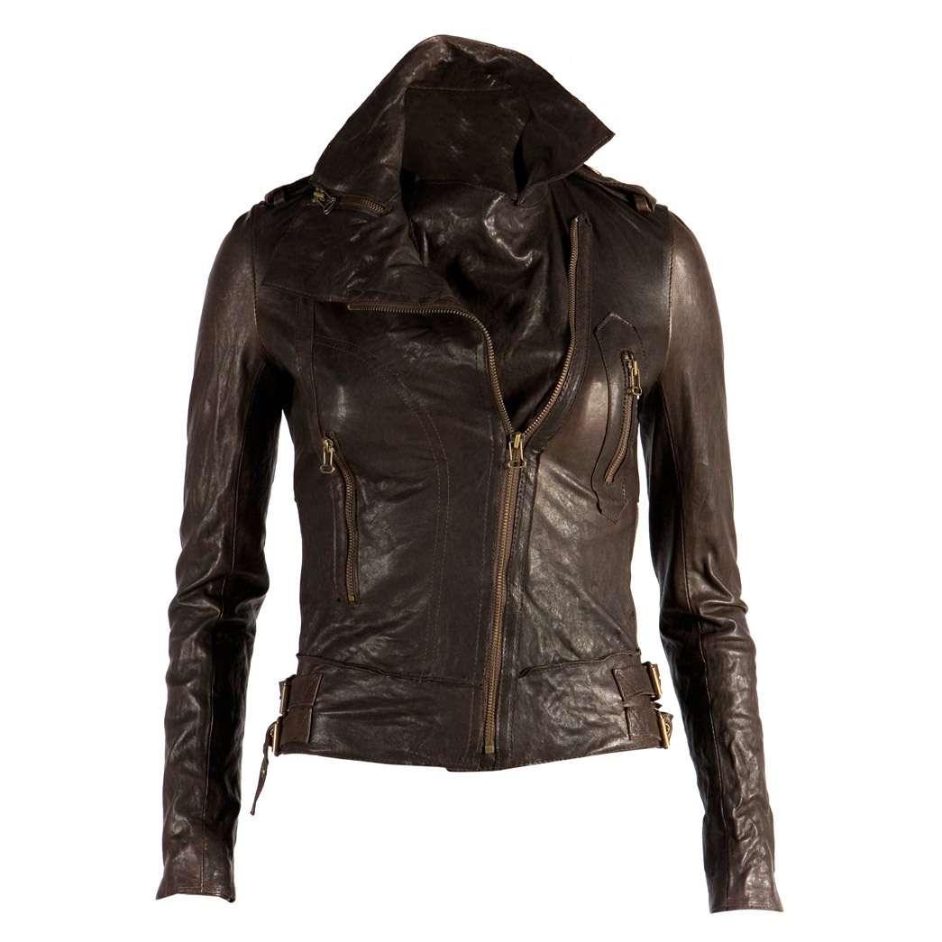 Куртка женская своими руками фото