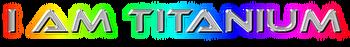 Flamingtext 22857039516588041