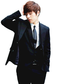 Infinite myungsoo 7 by kpopforever26-d7a3pdr