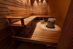 Gym-Sauna-Image