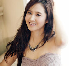 Kenzie Chai 8