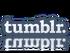 Tumblr-trans