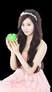 SeohyunB