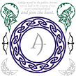 ArtemisEntryDel-Uno