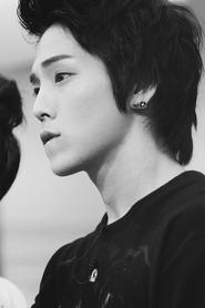 Hyunwoo3