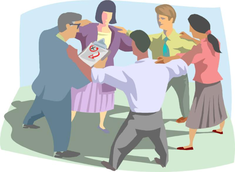 People Helping Each Other: Image - People-helping-each-other-out-i15.jpg