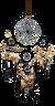 Dreamcatcher for xwidget animated by jimking-d5veyjo