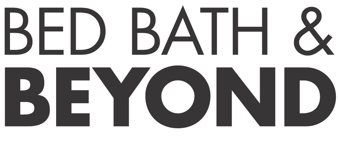 Bed Bath Beyond Locations