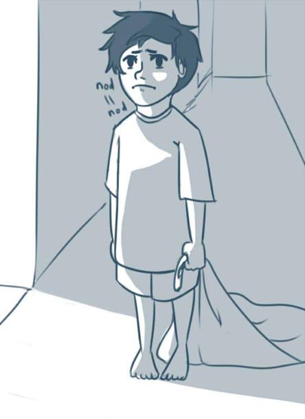 Baby Percy Goes To Preschool Camp Jupiter Wiki Fandom Powered By Wikia