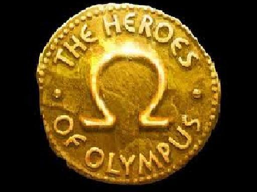 File:Heroes of Olympus.jpg