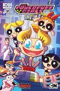 Powerpuff Girls Super Smash-Up! 1b