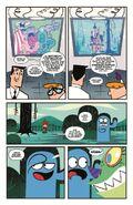 PPG SSU 04-pr Page 7