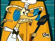 Chef McMuesli 12