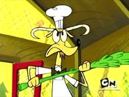 Chef McMuesli 07