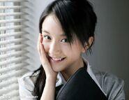 Beautiful-Chinese-Girl-10