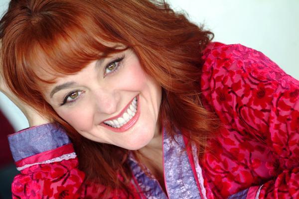 Julie Brown | Camp Rock Wiki | Fandom powered by Wikia