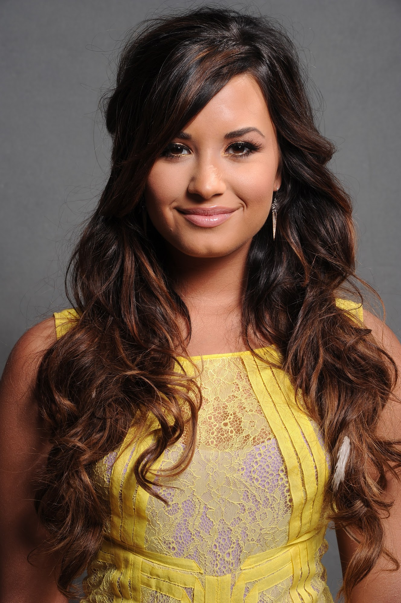 Demi Lovato | Camp Rock Wiki | FANDOM powered by Wikia