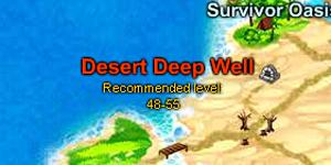 Desert-dep-well