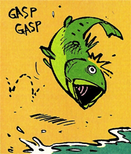 File:Fish Calvin.png