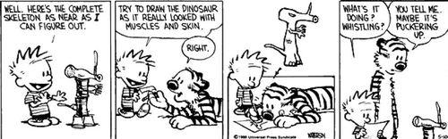 File:Trash dinosaur.jpg