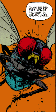 File:Calvin the Bug fly 2.png