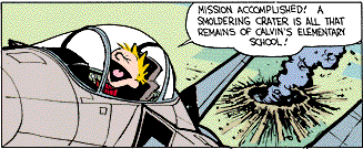 File:Calvin the Fighter Pilot 2.png